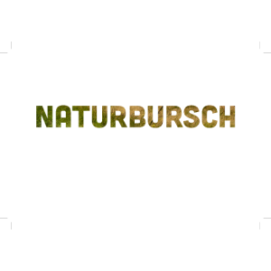 Naturbursch