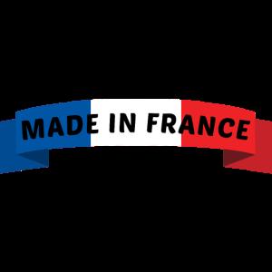 made in frankreich - made in frankreich