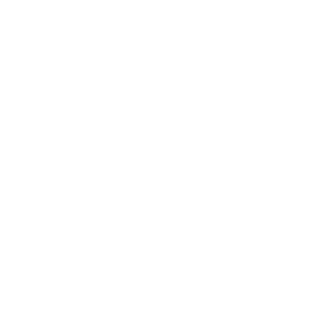 Burg Mittelalter Frag mich alles