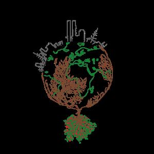 Ökonomie Ökologie