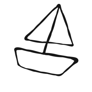 Segelsport Segeln Seefahrt Seglschiff Boot Schiff