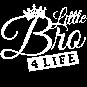 Kleiner Bruder Bro Brother
