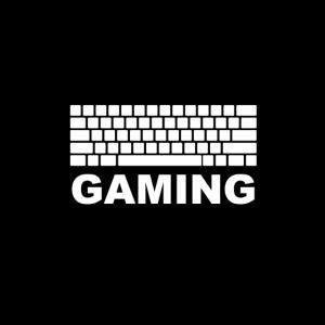 Tastatur Gaming