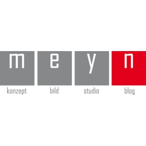 meyn Logo transparent