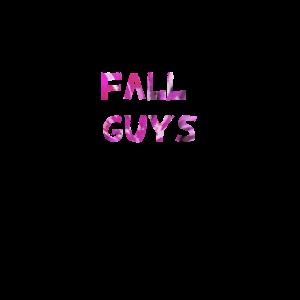 Herbst Jungs