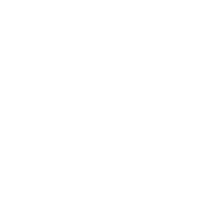 Real Men Drive Electric Cars