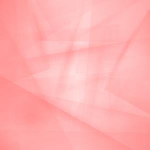 Fraktal Rosa Pink Farbe Color Geschenkidee
