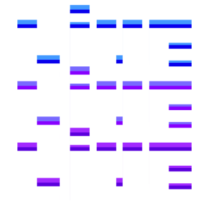 Live gaming live streaming plattform gameplay