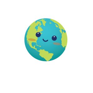Keep Fighting For Climate Justice