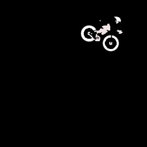 Rennrad Rennradfahrer Fahrradfahrer Geschenk