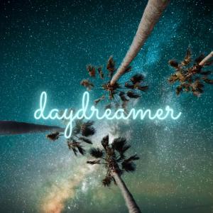 daydreamer, Sternenhimmel