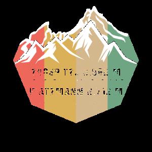 Zugspitze & Watzmann Watzmassiv Berge Wandern Berg