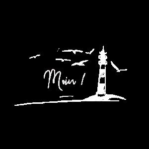 Sabine Geburtstagsshirt