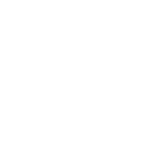 4 Elemente - Feuer, Wasser, Erde, Luft Chinesisch