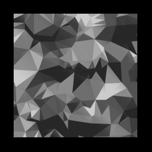 Polygon Camouflage Bundeswehr Soldaten Maske