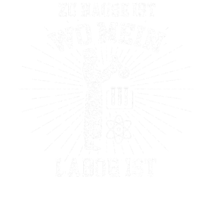 Chemikant Chemie Chemiker Labor Lustig
