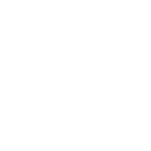 Airbrush Fanatic Hobby Fan