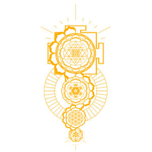 Bausteine der heiligen Geometrie des Universums