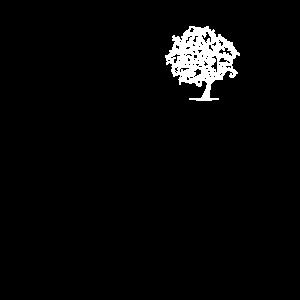 Baum Pocket Laubbaum