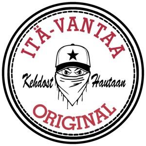Itä-Vantaa Original