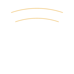 Lets Eat Kids Interpunktion rettet Leben lustig