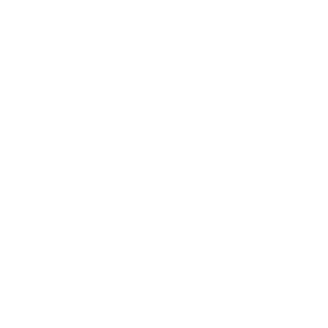 Christian Distressed Shirt God Is Greater Motivati