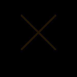 JGA 2020 Junggesellenabschied Logo