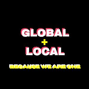 global local 01
