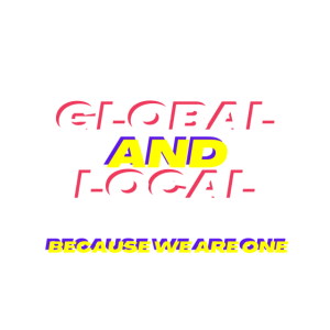 global local 03