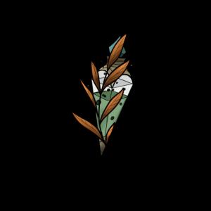 Floralpotion