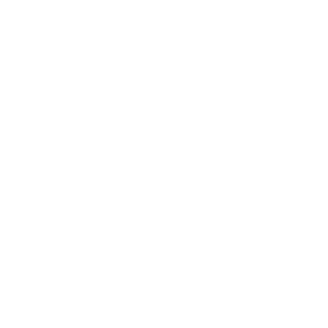 Madafakas Spruch Madafakas!
