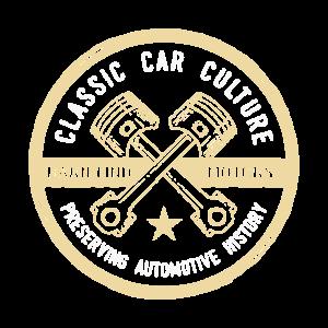 Oldtimer-Kultur zur Erhaltung der Automobilgeschichte