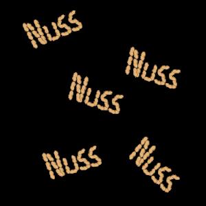 Erdnuss Erdnüsse Nuss Vegan Speise Bio