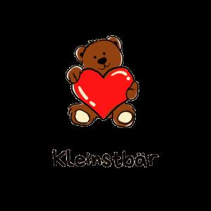 Kleinstbär Kinder