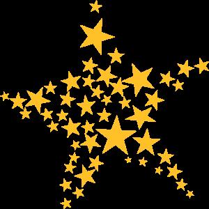2020 08 21 Sterne Stern