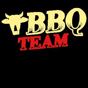 Grillen Bbq Team Grill