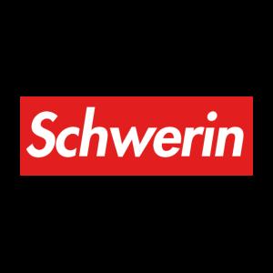 CityMapDesign Schwerin