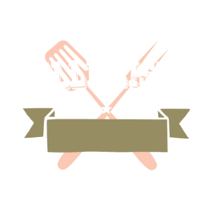 Born to Grill [ DEIN NAME ] personalisierbar