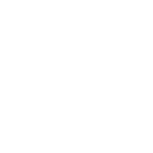 Hochzeitszitate Traumhochzeit
