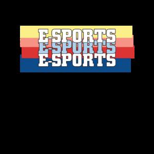 E-Sports