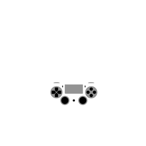 Gamer Ehemann