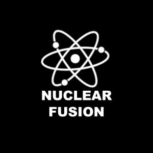 Kernfusion Atomkraft