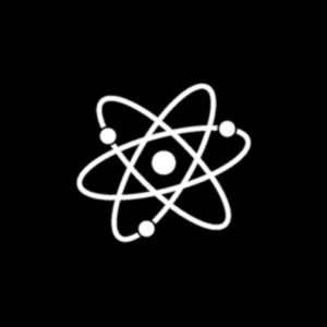 Atom Atomkern