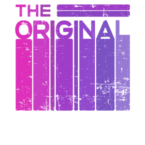 The Original Partnerlook Design Frau