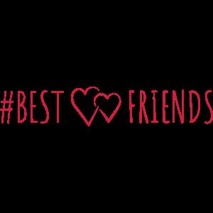 #BEST FRIENDS