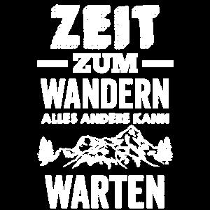 Wandern Wandersport Wanderer Wanderweg Bergsteiger