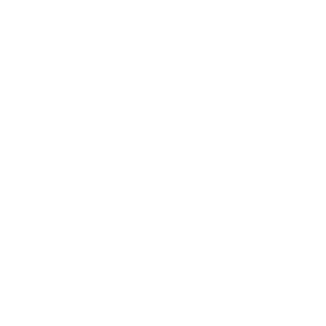 klettern bergsteigen silhouette kreis climbing