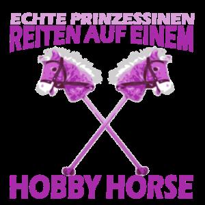 Hobby Horsing tshirt | Hobby Horse, Steckenpferd