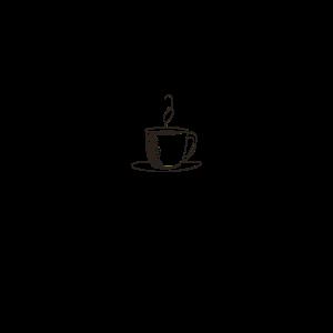 Simple Woman - Sonne, Kaffee, Katzen