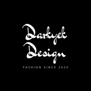 Darkyek Design